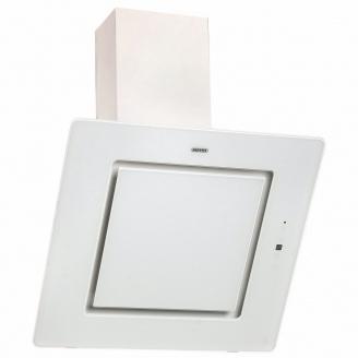 Витяжка кухонна ELEYUS Venera A 750 LED SMD 60 WH