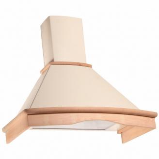 Витяжка кухонна ELEYUS Tempo 1000 LED SMD N 90