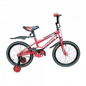 Велосипед детский Spark Kids Tank TV-1401-002