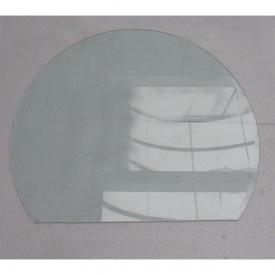 Скляна підкладка MILANO під піч