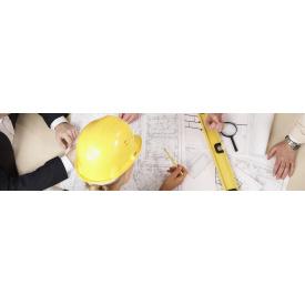 Лицензия на все виды ремонтно-строительных работ
