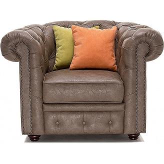 Кресло Честер 3 900х1200х1000 мм Софино