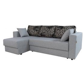 диван угловой Комби-2 950 х2150 х1500 мм ТМ Софино