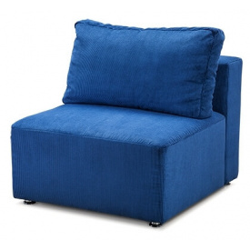 кресло Лацио 850 х900 х950 мм ТМ Софино