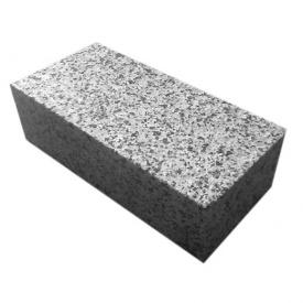 Плитка гранітна з Покостівського родовища