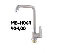 Змішувач для кухні HI-NON MB-H064
