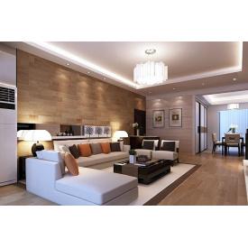 Капітальний ремонт квартир