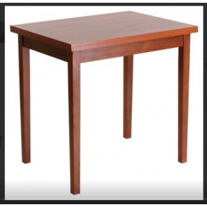 Кухонний стіл Нордік ЛДСП