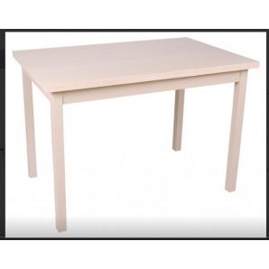 Кухонний стіл Жаннет ЛДСП