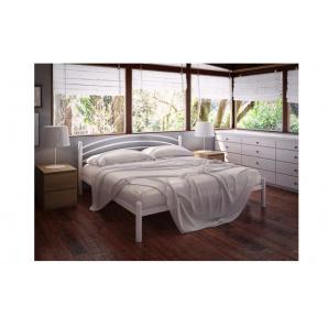 Ліжко металеве Миранта 1200х1900