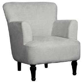 Дизайнерське крісло для будинку ресторану Шиллер Класика