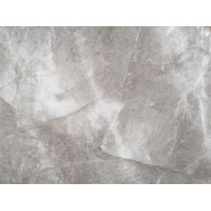 Persian Silk Marble Сірий мармур 2х278х160 см