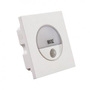 Світильник сходовий LED