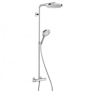 Raindance Select S Showerpipe Душова система HANSGROHE 27633000