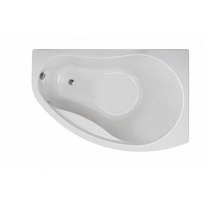 PROMISE ванна асиметрична 170x110 см права c ніжками SN8 KOLO XWA3270000