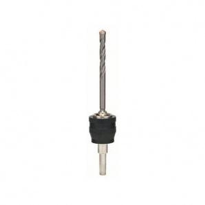 Перехідник Bosch Power Change (2608584772)