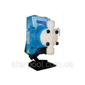 Дозирующий насос цифровой pH/Rx TPR 803 Tekna EVO 62 л/ч-2 BAR