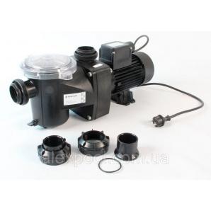 Насос Pentair Water FREEFLO-101 0,75 кВт 13,5 м3/ч 220 В