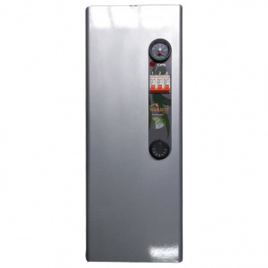 Електричний котел WARMLY WCSMG 15,0 кВт 380В