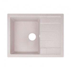 Кухонна мийка GF 650x500/200 COL-06 (GFCOL06650500200)