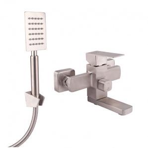 Змішувач для ванни Lidz (NKS)-10 30 006 00