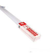 ElectroHouse LED светильник ПВЗ SuperSlim Eco 10W 622мм 6500K 800Lm IP65