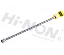 Гнучка підводка HI-NON HJS-50-HB