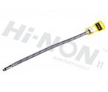 Шланг-голка HI-NON HJS-100-D