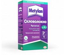 Metylan Скловолокно Преміум Клей для шпалер 500 г