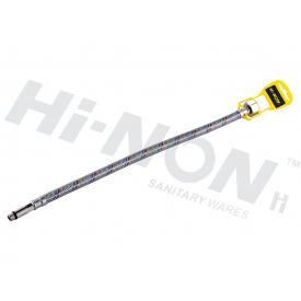 Шланг-голка HI-NON HJS-50-D