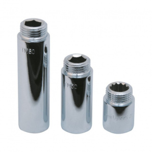 Подовжувач для труб SD Plus 10 3/4