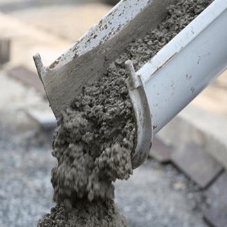 Купить облегченный бетон фибра для бетона купить в перми