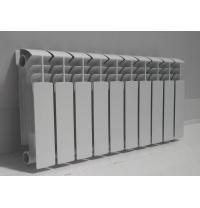 Биметаллический радиатор ALLTERMO BIMETAL Super 300/100 Super 300100
