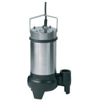 Дренажний фекальний насос Wilo STS40/10A 1-230-50-2-10М для відведення стічних вод 2065874