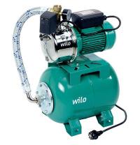 Насосна стнция Wilo HWJ401 60L 2003759