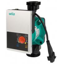 Циркуляційний насос Wilo-Yonos PICO STG 30/1-7.5-180 4527214
