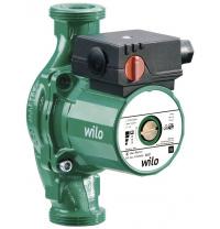 Циркуляційний насос Wilo Star RS 25/8-180 4094258