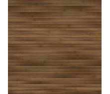 Плитка Бамбук коричневий ПІДЛОГУ 400x400 сортная Н77833