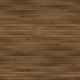 Плитка Бамбук коричневый ПОЛ 400x400 сортная Н77833