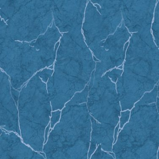 Плитка Олександрія блакитна ПІДЛОГУ 326x326 1сорт В13770