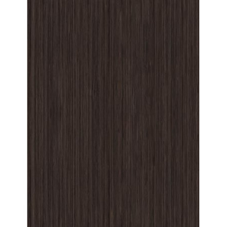 Плитка Вельвет коричнева СТІНА 250x330 1сорт Л67061