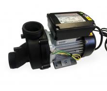 Гідронасос відцентровий одноступінчатий МК900 900 Вт 21 м3/год ІРХ5 (07.500)