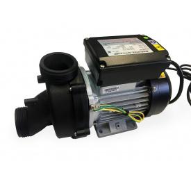 Гидронасос центробежный одноступенчатый МК900 900 Вт 21 м3/ч IPХ5 (07.500)