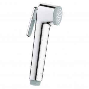 Trigger Spray Гігієнічний душ 1 вид струменя хром GROHE 27512001