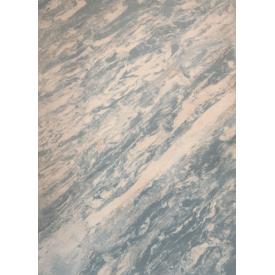 Гнучкий камінь Stone&Paper Мармур Lite 1,5 мм 600х900 мм (MR-1)