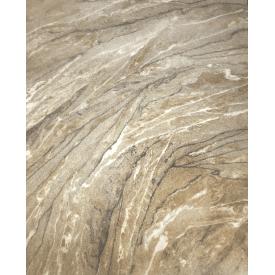 Гнучкий камінь Stone&Paper Мармур Standart 2,3 мм 600х900 мм (MR-2)