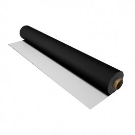 ПВХ мембрана PLASTFOIL ECO 1,5 мм