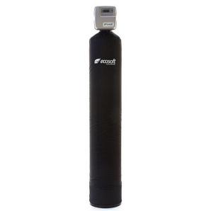 Фільтр для видалення хлору Ecosoft FPA 1665CT FPA1665CT