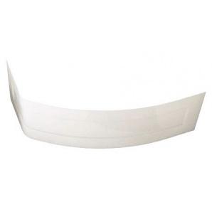 MYSTERY панель для ванни асиметричної 150x95 см