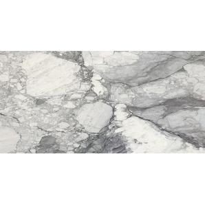 Керамограніт Pamesa Cr Illusion Snow Leviglass 60х120 см (ЦБ000006014)